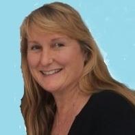 Kirsten Puskar, MS, RDN, LDN
